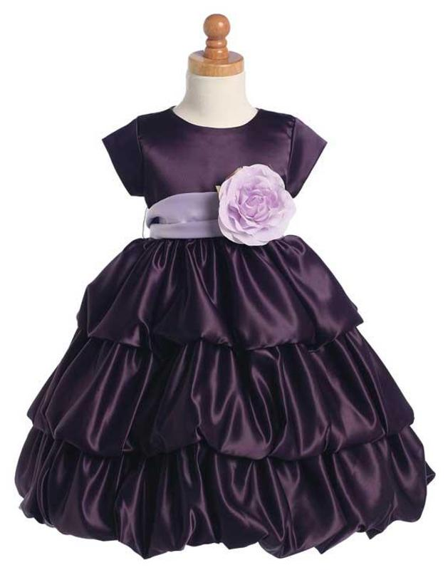 4ee158e2878c Baby Frock Designs for Android - APK Download