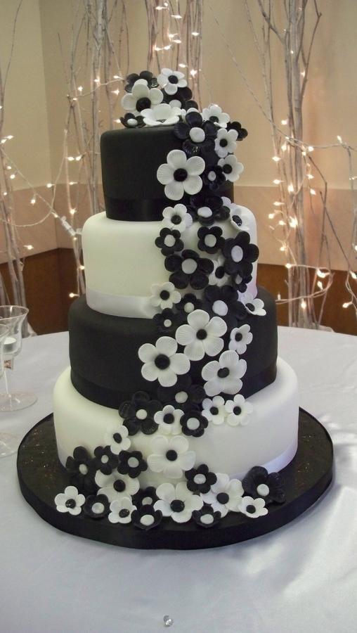 New Cake Decorating Ideas - Best in 2019-2020 for Android ...
