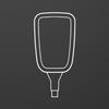 DTE PedalBox-icoon
