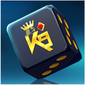 K9Win Liar's Dice icon
