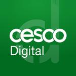 CESCO Digital APK
