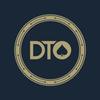 DTO Poker - Your GTO MTT Poker Trainer ícone