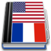 english french best dict icon