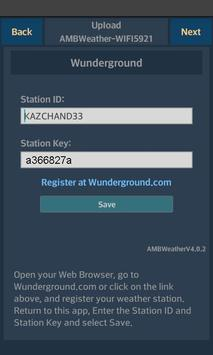 awnet screenshot 4