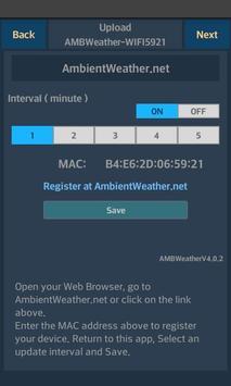 awnet screenshot 7