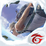 Garena Free Fire – Winterlands APK
