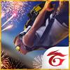 Garena Free Fire - Anniversary ikona