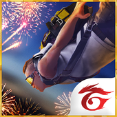 Garena Free Fire - Anniversary 1.39.0 for Android - Download