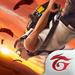 Garena Free Fire: Kalahari 1.46.0 Apk Android