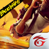 Garena Free Fire: BOOYAH Day icon