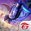 Garena Free Fire- World Series APK
