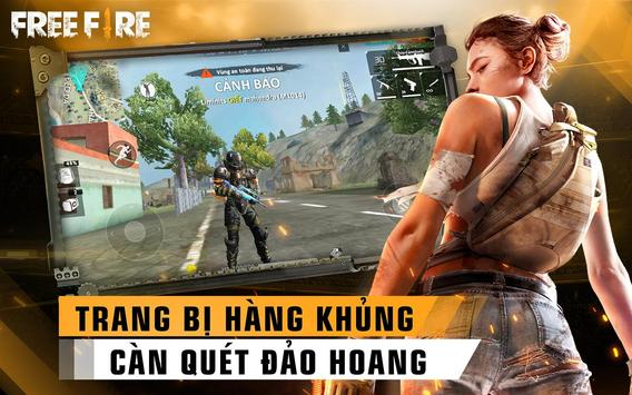 hack free fire tren android