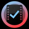 ToDoMovieList-icoon