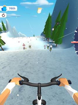 Riding Extreme 3D screenshot 14