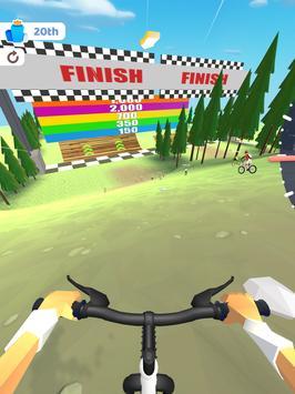 Riding Extreme 3D screenshot 11