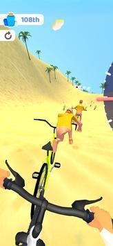 Riding Extreme 3D screenshot 3