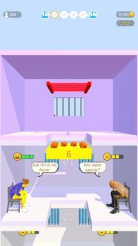 Food Platform 3D screenshot 3