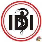 Kode Etik Kedokteran Indonesia icon