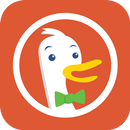 DuckDuckGo Privacy Browser APK Android