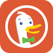 DuckDuckGo Privacy Browser v5.77.1 (Modded) + (Versions) (10.5 MB)