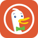 Download DuckDuckGo Privacy Browser 5.36.3 Apk for Android