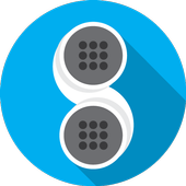 Phonotto icon