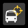 Transit Tracks-icoon