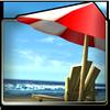My Beach HD Free ikona