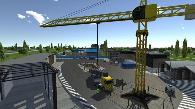 Drive Simulator 2 screenshot 7