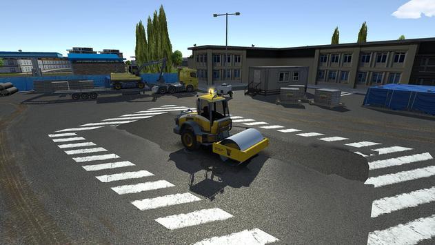 Drive Simulator 2 screenshot 20