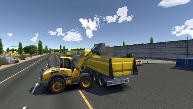 Drive Simulator 2 screenshot 2
