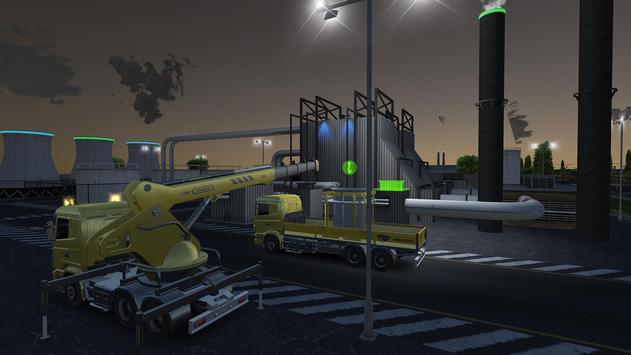 Drive Simulator 2 screenshot 3