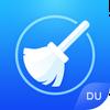 DU Cleaner-icoon
