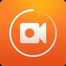 DU Recorder: grabador pantalla y editor de video APK