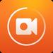 DU Recorder - Gravador de Tela & Editor de Vídeo APK