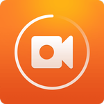 DU Recorder – Screen Recorder, Video Editor, Live APK