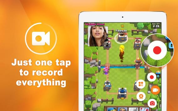 DU Recorder screenshot 7
