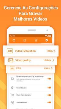 DU Recorder Premium 2.4.4 Apk Mod (Unlocked) 7