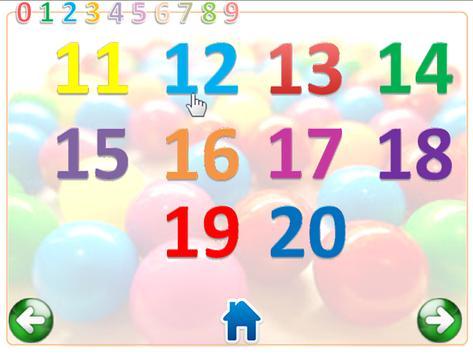 Paket Belajar Anak Lengkap screenshot 17