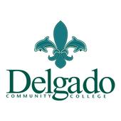Delgado icon