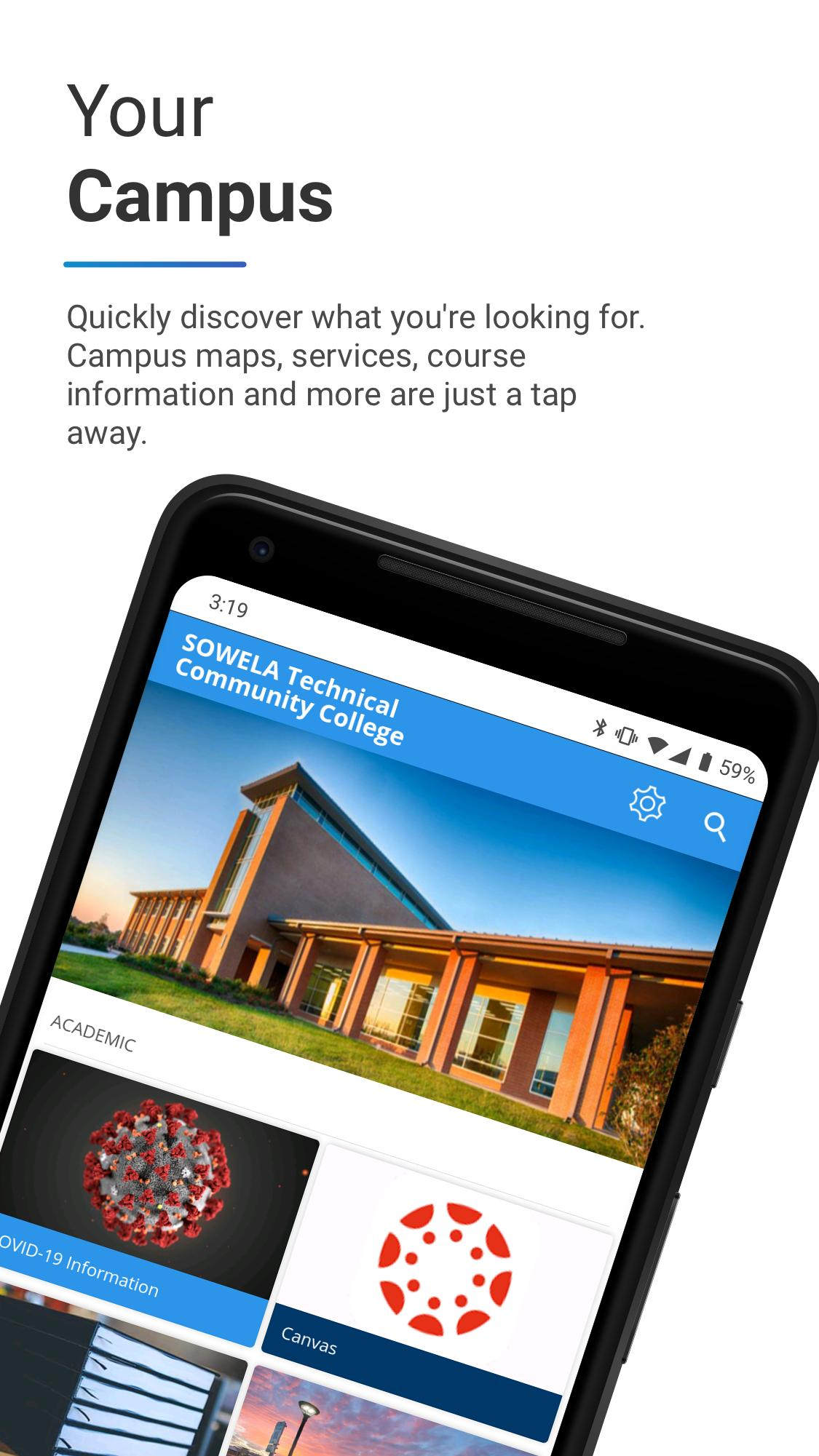 Sowela For Android Apk