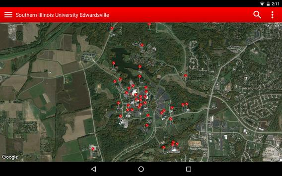 SIUE for Android - APK Download Siue Campus Map on siu edwardsville campus map, umes campus map, creighton campus map, eastern university pa campus map, wiu campus map, southern university campus map, university of alabama campus map, uw-l campus map, tennessee state campus map, maine campus map, siu campus parking map, bradley campus map, eiu campus map, north carolina state university campus map, mobap campus map, uwg campus map, boise state university campus map, michigan campus map, west point military academy campus map, abbott park campus map,
