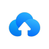 Dubox Cloud Storage: Cloud Backup & Data backup 圖標