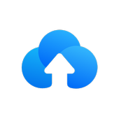 TeraBox Cloud Storage: Cloud Backup & Data backup v2.5.3 (Premium) (Unlocked) (61 MB)