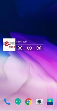 Radyo screenshot 7