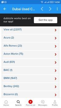 Copart Com Review >> Copart Com Review 2020 New Car Release Models