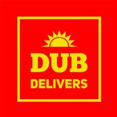 Dub Delivers icon