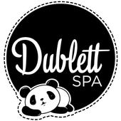 Dublett Spa icon