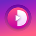 Dubshoot - make short Videos, Download and Share 4.6.4 Apk Android