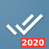 GTD Simple ikon